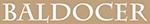 baldocer-logo_150px