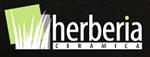 HERBERIA