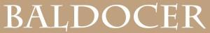 baldocer-logo